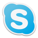 Cancor7cc on Skype